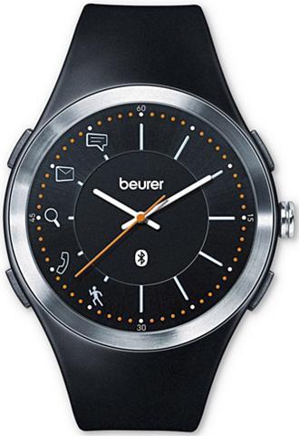 BEURER Laikrodis »AW 85«
