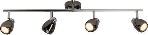 LED lubinis šviestuvas 4flg. »Milano«