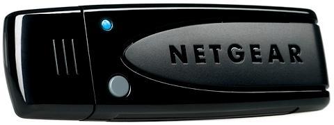 WLAN adapteris »N300 Wireless Dualband...