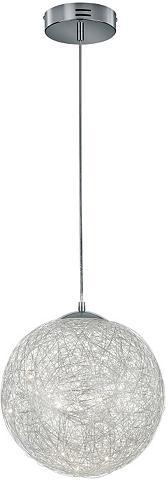 LED lubų šviestuvas 1flg.
