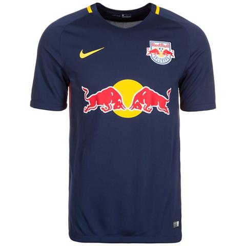 Red Bull Salzburg Marškinėliai Away 20...