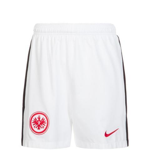 Eintracht Frankfurt šortai Home Stadiu...
