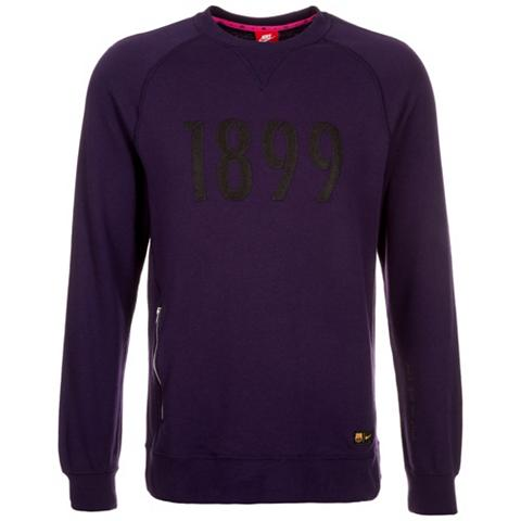 FC Barcelona Crew Authentic Sportinio ...