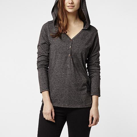 Marškinėliai ilgomis rankovėmis »Marly...