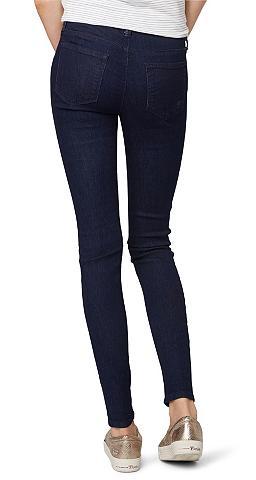 Džinsai »Jeans su Waschung«