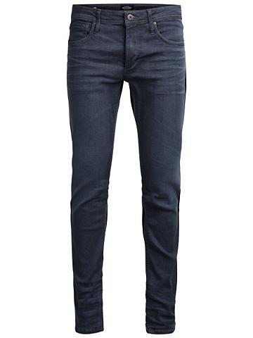 Jack & Jones Glenn Original JJ 981 sia...
