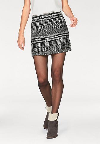 Languotas sijonas