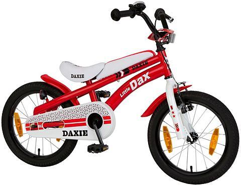 Vaikiškas dviratis »DAXIE« 14/16 Zoll ...