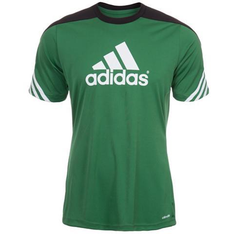 Sereno 14 sportiniai marškinėliai Herr...