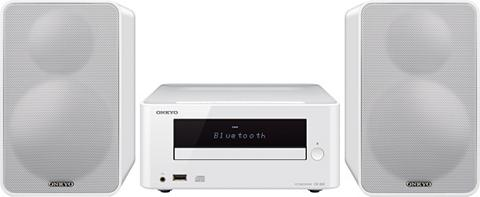 Onkyo CS-265 mini garso sistema BLUETO...