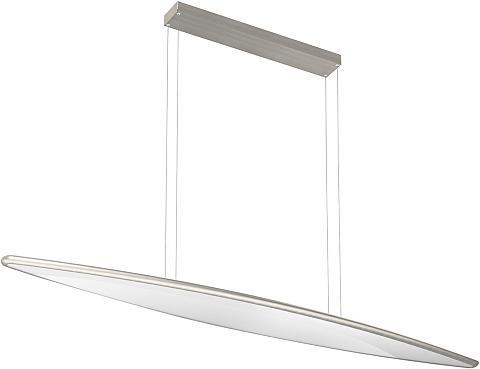 EVOTEC LED Pendelleuchte»SKY OVAL«