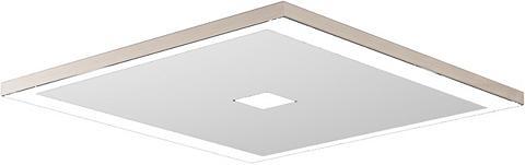 EVOTEC LED Deckenleuchte»ZEN«