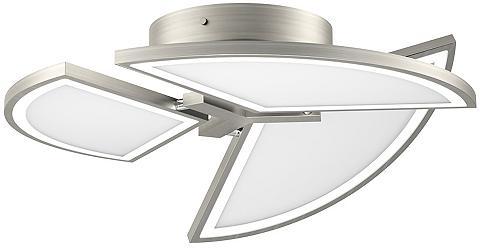 EVOTEC LED Deckenleuchte»MOVIL«