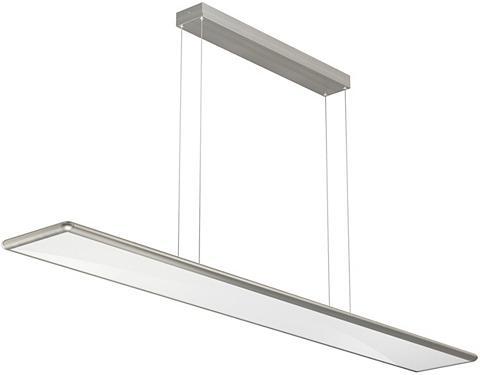 LED lubų šviestuvas 1flg. »SKY«