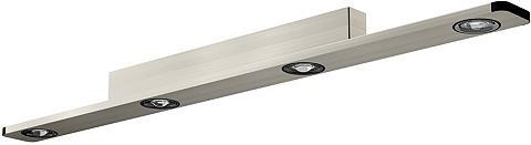 EVOTEC LED Deckenleuchte»LIGHT WAVE«
