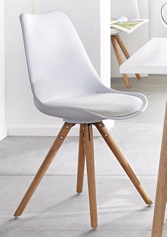 Kėdė (2 vienetai)