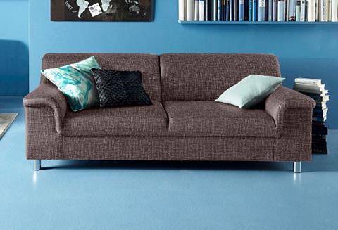 2 2,5-vietė sofa