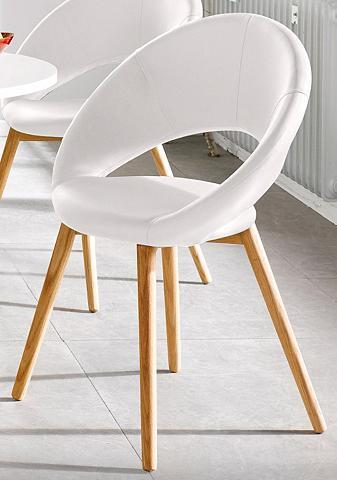 Kėdė (2 arba 6 vienetai)