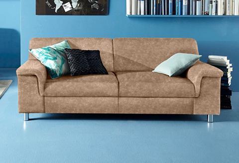 INOSIGN 2,5-vietė sofa