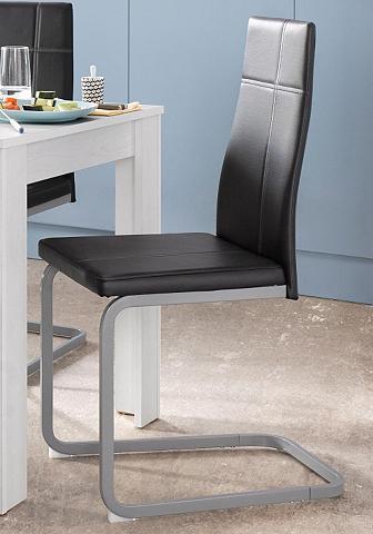 Kėdė (2 arba 4 vnt.)