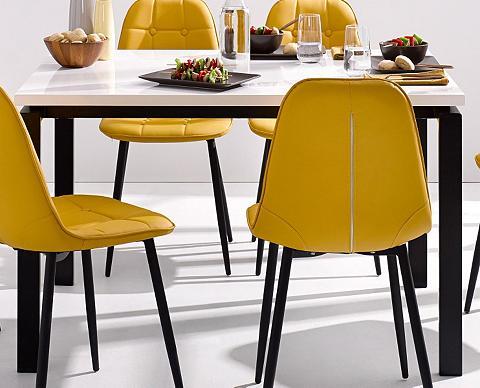 Valgomojo stalas plotis 120 arba 160 c...