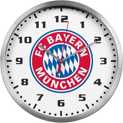 München sieninis laikrodis »18445«