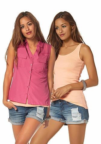 Marškiniai (Rinkinys)
