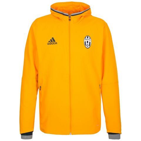 Juventus Turin Sportinis bliuzonas Her...