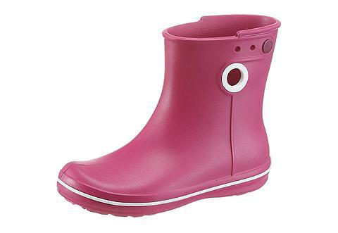 Guminiai batai »Jaunt pižama Boot«