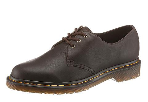 Suvarstomi batai »3 Eye Shoe«