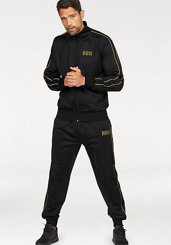 Sportinis kostiumas »Tricot Fleece«