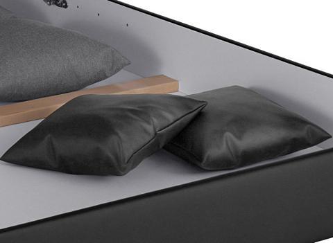 Hapo pagalvėlių komplektas (2 vnt.)