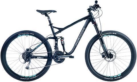 Kalnų dviratis »Thirtythree« RH 40 275...