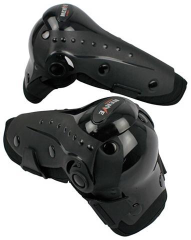 NERVE Antkeliai » Ultimate Knee Protektoren«...