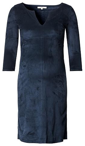 Suknelė »Silje«