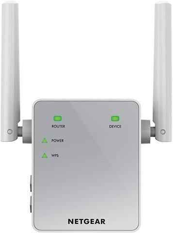 Access Point Hardware »AC750 Wls Range...