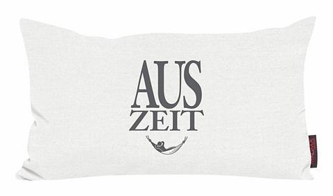 Dekoratyvinė pagalvėlė