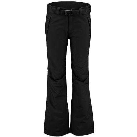 O'NEILL Snoubordo kelnės »Star«
