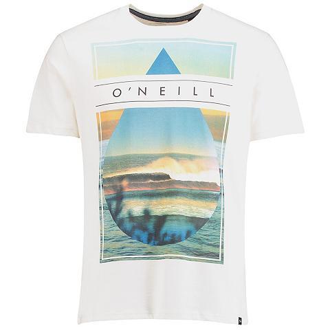 Marškinėliai trumpomis rankovėmis »Fra...