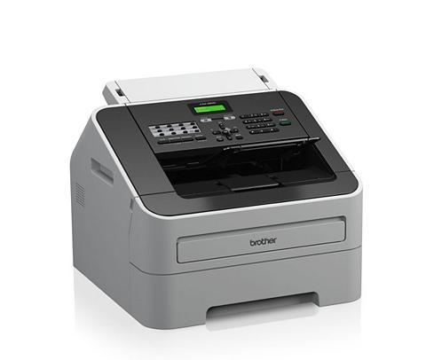 BROTHER Faksas »FAX-2940 Laserfax«