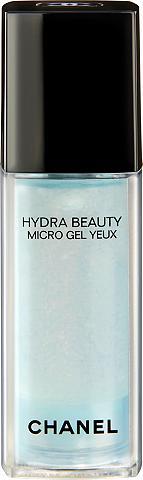 »Hydra Beauty Micro Gel Yeux« želė
