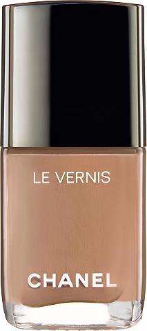 CHANEL »Le Vernis« nagų lakas