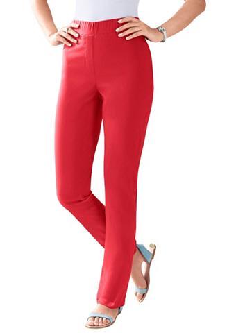 Kelnės in aukšta kokybė belgiška kokyb...