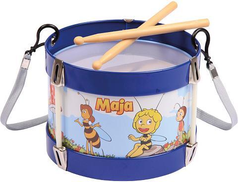 Muzikinis instrumentas dėl Kinder »Tro...