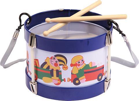 BOLZ Muzikinis instrumentas dėl Vaikiški »T...