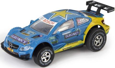® Žaislinis automobilis »DTM Mercedes ...