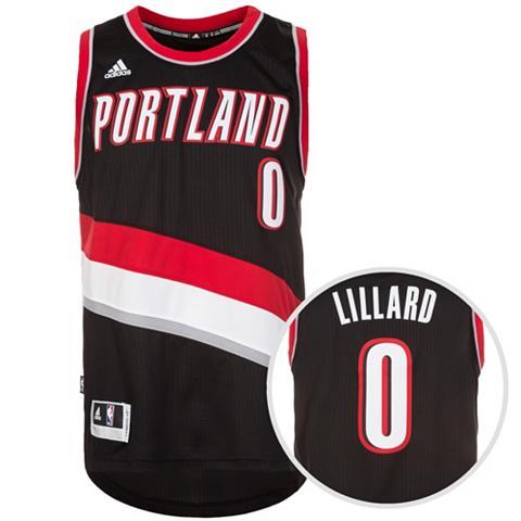 Portland Trail Blazers Lillard Swingma...
