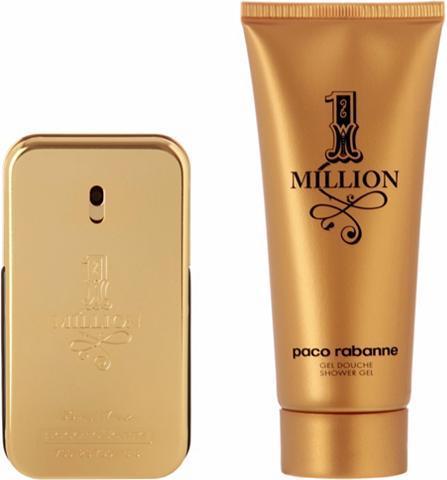 »One Million« kvepalų rinkinys (2 vnt....