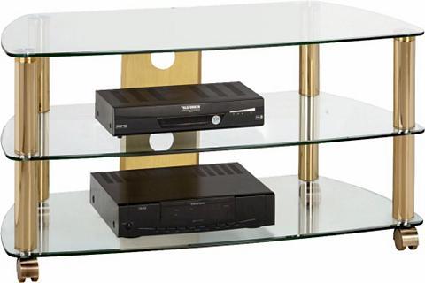 MAJA MÖBEL Maja Möbel TV staliukas plotis 95 cm