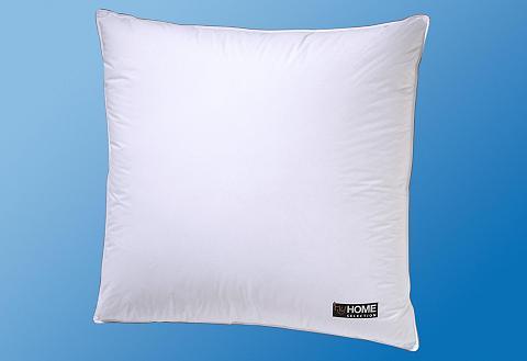 Pūkinė pagalvė »Paris« 90% Pūkinė 10% ...